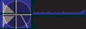 Recticur || Sistemas de energía: rectificadores, cargadores, SAIs/UPS, baterias, inversores, estabilizadores y servicios