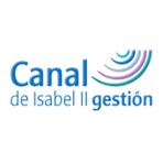 Canal de Isabel II Gestión